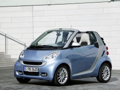 Fortwo photo #74672