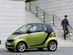 smart fortwo pic #74678