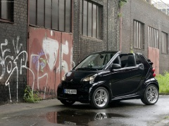 smart fortwo pic #74679
