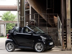 Fortwo photo #74680
