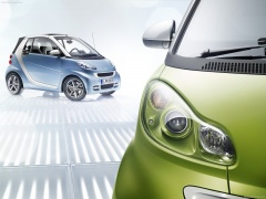 smart fortwo pic #74682