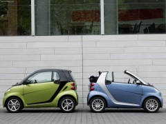 Fortwo photo #74683