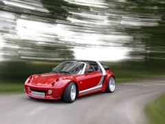 smart roadster coupe pic #8332
