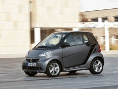 smart fortwo pic #88592
