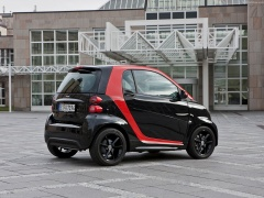 smart fortwo pic #88920