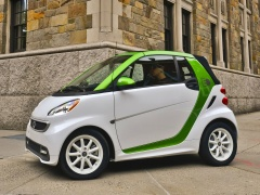 smart fortwo pic #96197