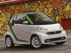 smart fortwo pic #96199