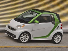 smart fortwo pic #96201