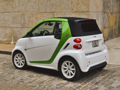 Fortwo photo #96205