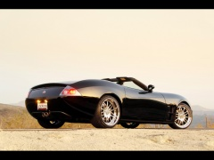 XTM Roadster photo #61235