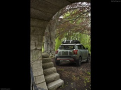 ssangyong xiv-adventure pic #130668