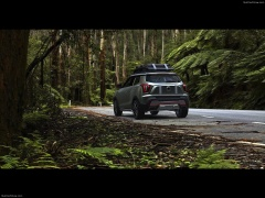 ssangyong xiv-adventure pic #130669