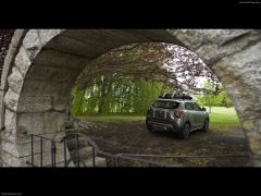 ssangyong xiv-adventure pic #130670