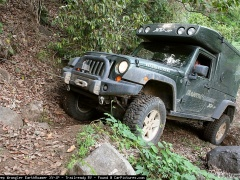XV-JP Jeep Wrangler photo #45369