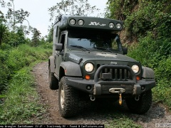 XV-JP Jeep Wrangler photo #45371