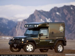 XV-JP Jeep Wrangler photo #45380