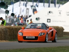 gb turbo roadster pic #45783