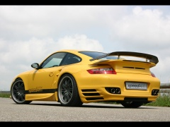 speedart btr-xl 600 pic #45967