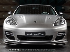 speedart panamera ps9-650 pic #69815