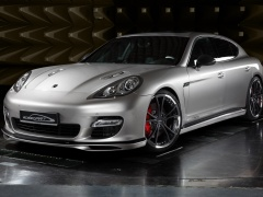 speedart panamera ps9-650 pic #69818