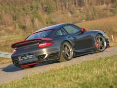 BTR II 580 photo #70199