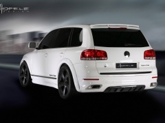 Volkswagen Touareg Royster GT 460 photo #69867
