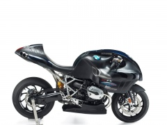 BMW Scorpion photo #50673