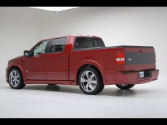 performance west group cragar ford f150 pic #51459