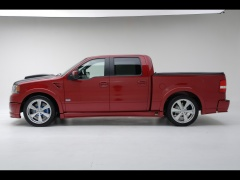 Performance West Group Cragar Ford F150 pic