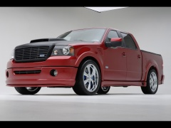 performance west group cragar ford f150 pic #51462