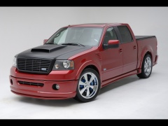 performance west group cragar ford f150 pic #51463