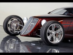 foose coupe pic #56975