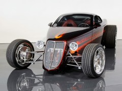 foose coupe pic #56981