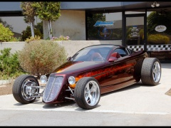 foose coupe pic #56982