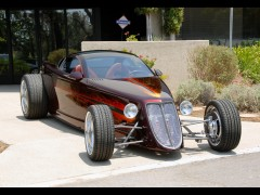 foose coupe pic #56983