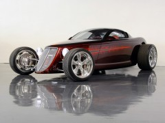 foose coupe pic #56984