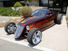 foose coupe pic #56985