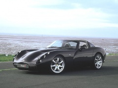 tvr tuscan s pic #1249