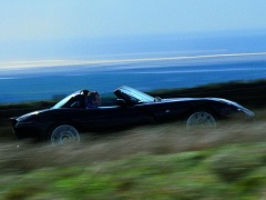 tvr tuscan s pic #12665
