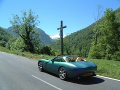 tvr t440r pic #12670