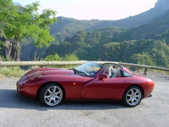 tvr t440r pic #12672