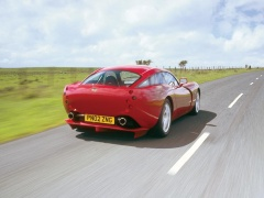 tvr t440r pic #12674
