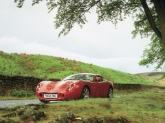 tvr t440r pic #12675