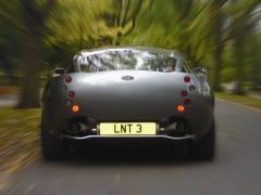 tvr t440r pic #12677