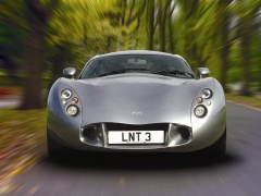 tvr t440r pic #12681
