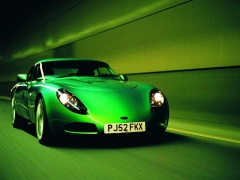 tvr t350c pic #12711