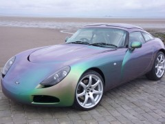 tvr t350t pic #12716