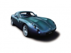 tvr tuscan pic #17397