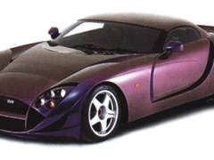 tvr speed 12 pic #26483