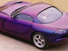 tvr speed 12 pic #26484